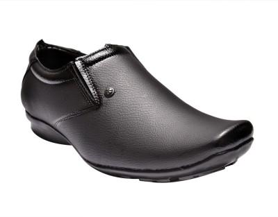 Prolific Loop Slip On Shoes
