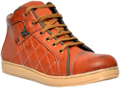 Ramzy Casual Shoes