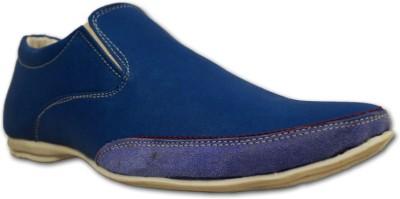 Rakers Muketion Casual Shoes