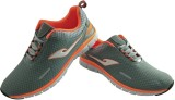 Lee Walk Casuals (Grey)