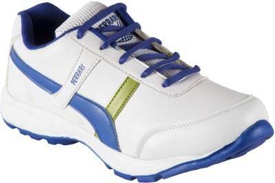Perrari R1 Running Shoes