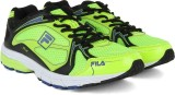 Fila FLY Running Shoes