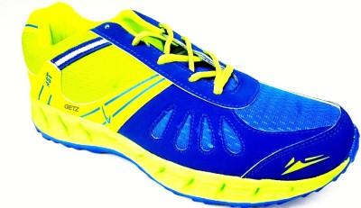 Getz Running Shoes
