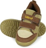 Lilliput Boys (Brown)