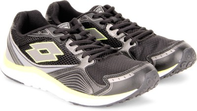 Lotto SPEEDRIDE III Running Shoes
