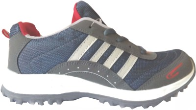 Fine Step Casual Shoes