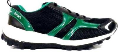 Raax Running Shoes