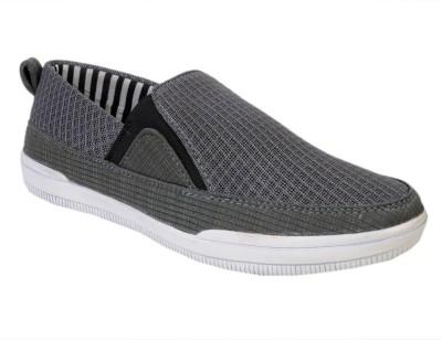 Fescon Walker Canvas Shoes