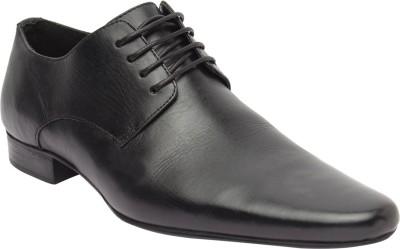 Capland Lace Up Shoes