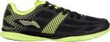 Li-Ning Star-Ace Casual Shoes (Black, Gr...