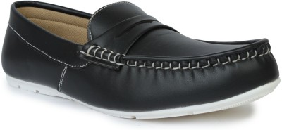 Vilax Casual Loafers