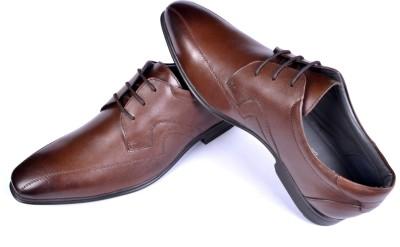 Paparazzi Formal Shoe