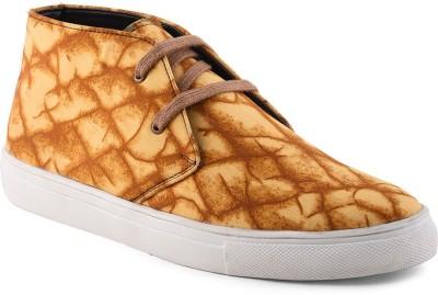 Bruno Manetti 2990 Sneakers