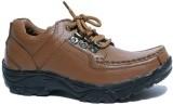 2Jodi Boots (Brown)