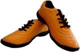 Marex Shooter Indoor Football Shoes (Ora...