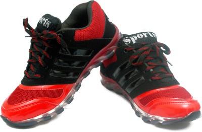 NAMO Running Shoes, Walking Shoes