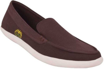 Toruzzi Casual Shoes