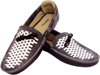 GRANDPAA Loafers