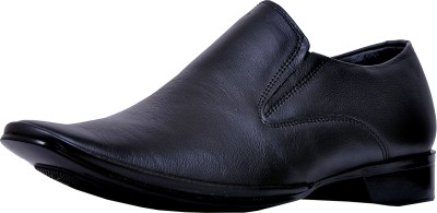 Feetway Slip On Shoes