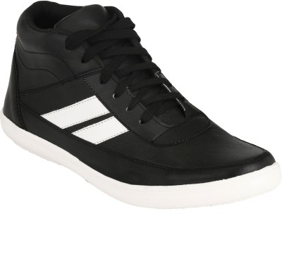 SOLE LEGACY SWAT Sneakers, Party Wear