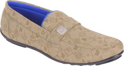 stardom Loafers