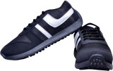 The Scarpa Shoes Running Shoes (Black, W...