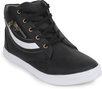 Star Style Casual Shoes