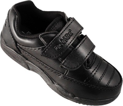 Action School Casual Shoes