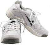 Aalishan Canvas Shoes