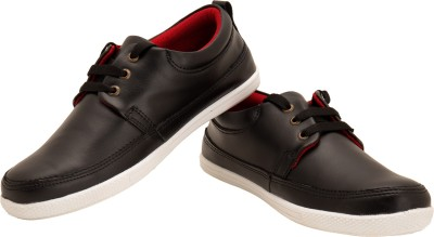 Xixos Classy Sneakers