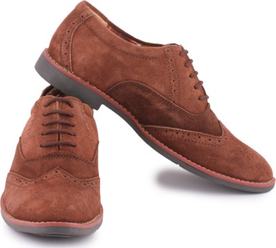 Climber Men's Shoes Party Wear