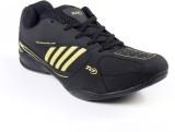 Tracer Srs-508 blk/beg Running Shoes (Bl...