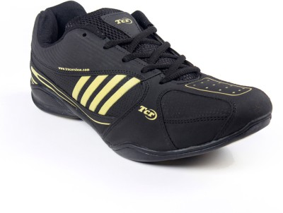 Tracer Srs-508 blk/beg Running Shoes