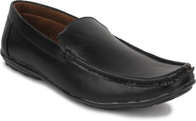 Best Walk Oxer Loafers