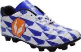 Lycan Safari Football Shoes (Blue)