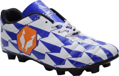 Lycan Safari Football Shoes