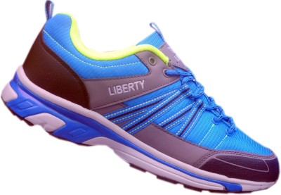 W-Liberty WSS-1456 Walking Shoes