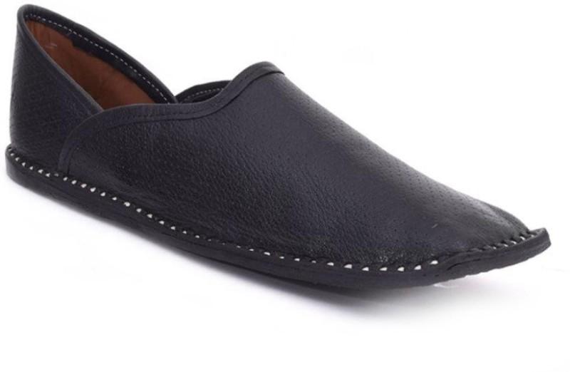 skylyf Loafers