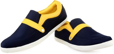Rockstep Casual Shoes