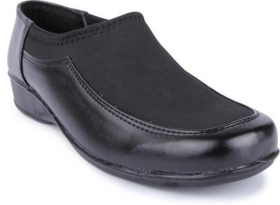 Footash Slip On Shoes