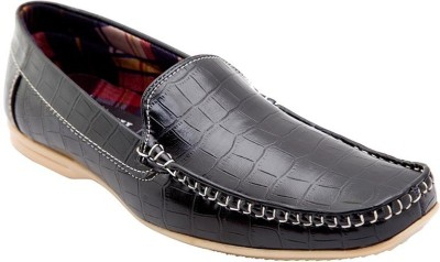 Brutsch Loafers