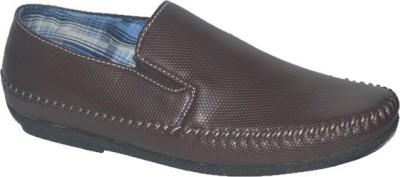 Jones Smith Slip On Shoes