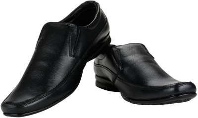 Le Costa 1302 Slip On Shoes