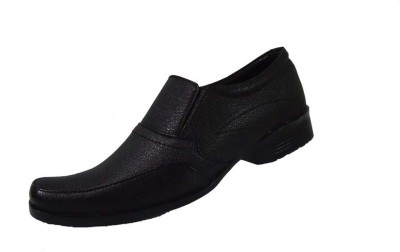 Monty Player MJ-102 Slip On