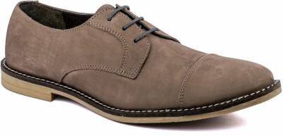 De Scalzo Desert Corporate Casual Shoes