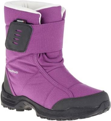 Quechua Arpenaz Jr Warm Boots