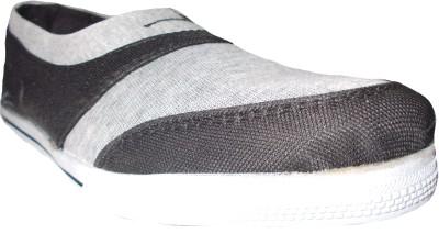 Little Spark Rat Casual Shoes
