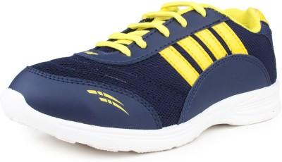TRV Walking Shoes
