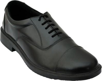 Gosgo FS-11 Lace Up Shoes