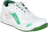 Aster Chief Walking Shoes (White)